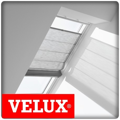 montage volet roulant velux cheap le velux with montage volet roulant velux appuyer sur le. Black Bedroom Furniture Sets. Home Design Ideas