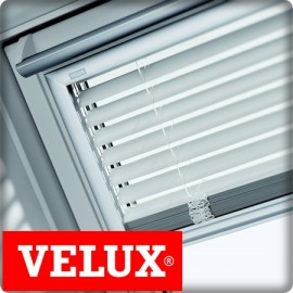 store velux electrique interieur next video in with store. Black Bedroom Furniture Sets. Home Design Ideas