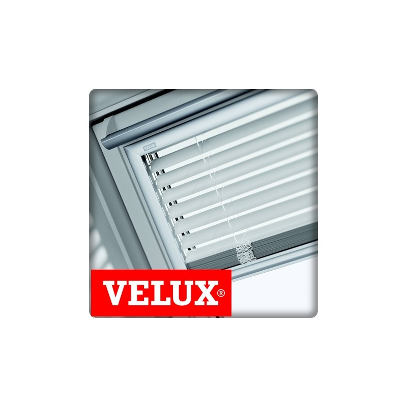 store electrique pour velux. Black Bedroom Furniture Sets. Home Design Ideas
