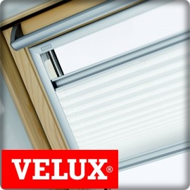 bricol 39 home store int rieur fen tre velux. Black Bedroom Furniture Sets. Home Design Ideas