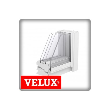 vitrage velux vitrage velux with vitrage velux good appartement vendre chambres m with vitrage. Black Bedroom Furniture Sets. Home Design Ideas