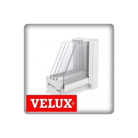 Bricol 39 home vitrage de remplacement velux fen tre de for Remplacement fenetre de toit