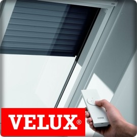 Bricol 39 home fen tre de toit velux confort pose for Joint fenetre velux