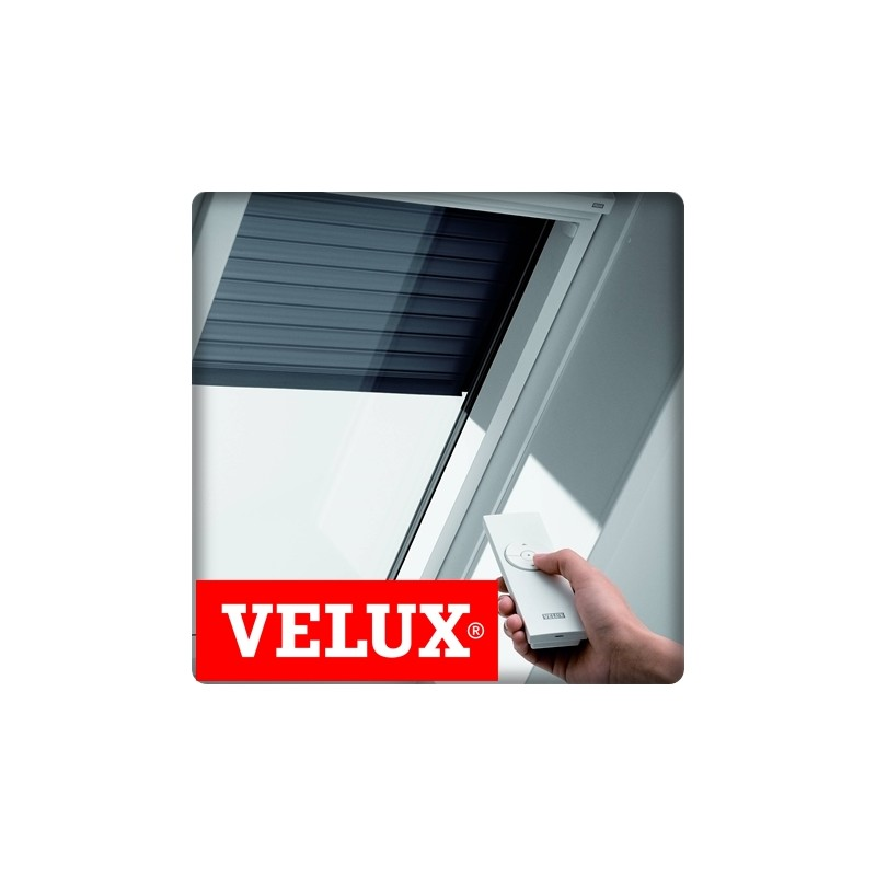 volet roulant pour velux. Black Bedroom Furniture Sets. Home Design Ideas