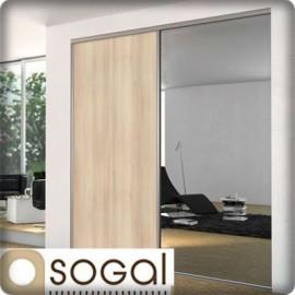 Premio Porte placard SOGAL