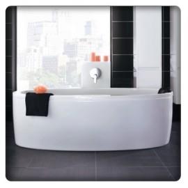 bricol 39 home baignoire salle de bain pose et fourniture. Black Bedroom Furniture Sets. Home Design Ideas