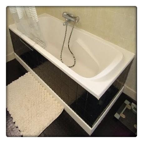 tablier carreler baignoire aplusshippingcenter. Black Bedroom Furniture Sets. Home Design Ideas