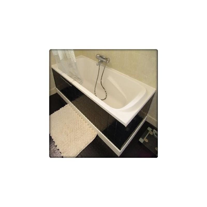 bricol home tablier de baignoire 224 carreler fourniture et pose