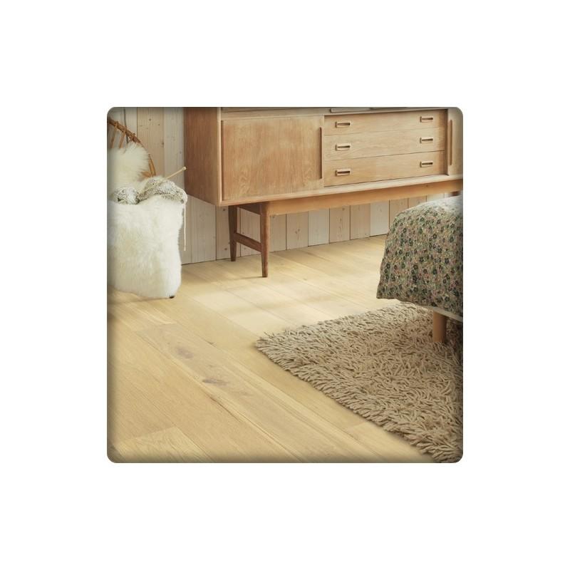 bricol 39 home parquet contrecoll en ch ne palazzo pose. Black Bedroom Furniture Sets. Home Design Ideas