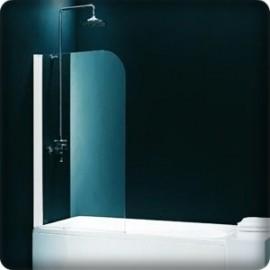 Ecrans de baignoires