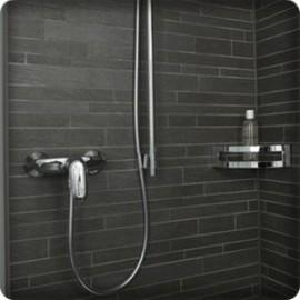 Mitigeur de douche classique