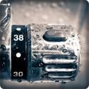 Mitigeur de douche thermostatique