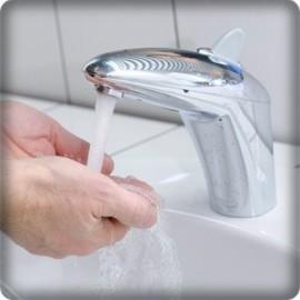 Mitigeur de lavabo