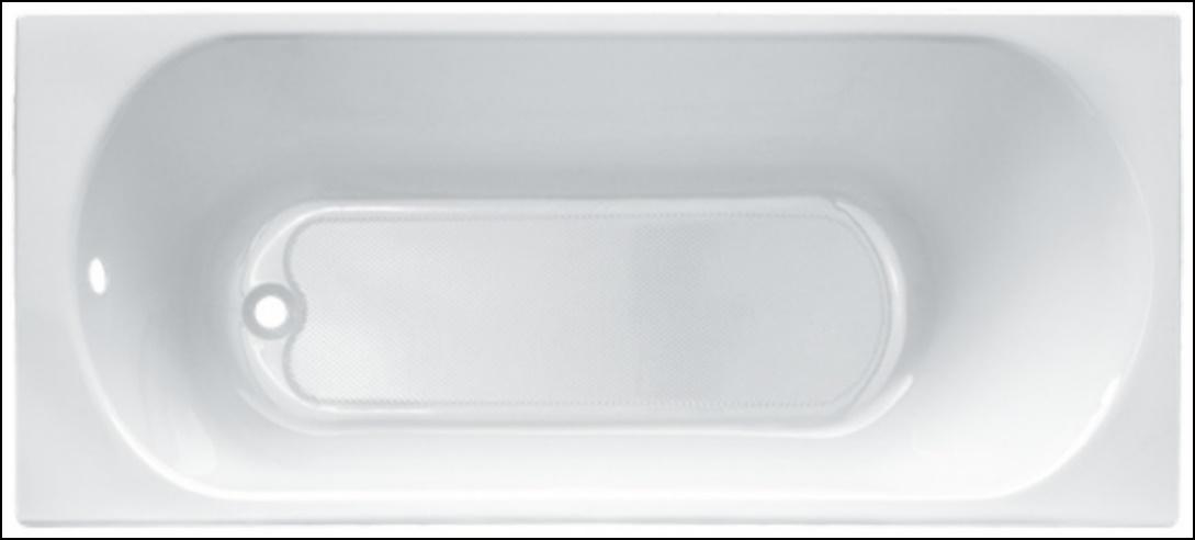 bricol 39 home reims baignoire rectangulaire acrylique fourniture et pose. Black Bedroom Furniture Sets. Home Design Ideas