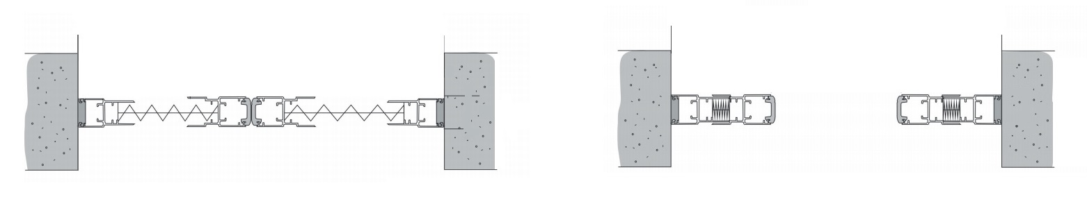 bricol 39 home moustiquaire pliss e chenilles fourniture et pose. Black Bedroom Furniture Sets. Home Design Ideas