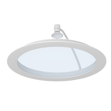 Kit de lumière VELUX
