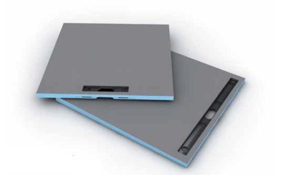 bricol 39 home reims receveur carreler douche italienne. Black Bedroom Furniture Sets. Home Design Ideas