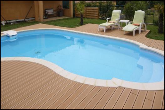 Bricol 39 home terrasse bois composite fourniture et pose - Pose terrasse bois composite ...