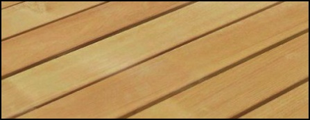 Bricol\'Home Reims - Terrasse bois exotique - Fourniture et pose