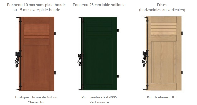 lames volets bois exotique lame terrasse bois exotique prix lames lame terrasse bois exotique. Black Bedroom Furniture Sets. Home Design Ideas