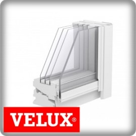 Bricol 39 home epernay vitrage de remplacement velux for Prix vitrage velux remplacement