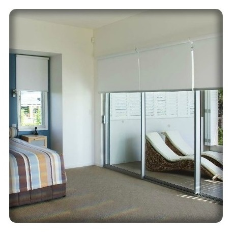 Bricol\'Home Epernay - Store enrouleur intérieur, rouleau L ...