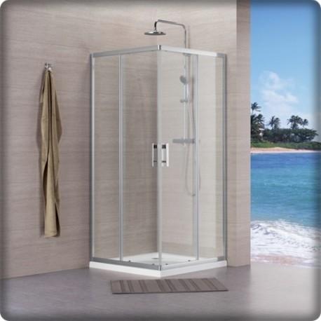 paroi douche verriere paroi douche miroir paroi et porte de douche sur mesure paroi douche. Black Bedroom Furniture Sets. Home Design Ideas