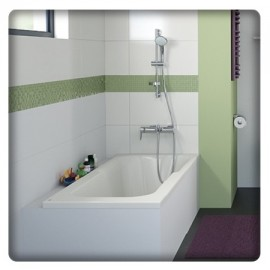 Bricol 39 Home Epernay Pare Baignoire Coulissant