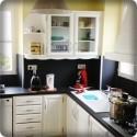 Relooking de cuisines