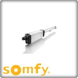 SOMFY IXENGO S 3S RTS