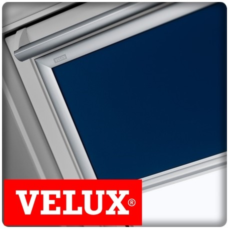 store solaire velux velux sur toiture store de velux velux with montage volet roulant velux. Black Bedroom Furniture Sets. Home Design Ideas