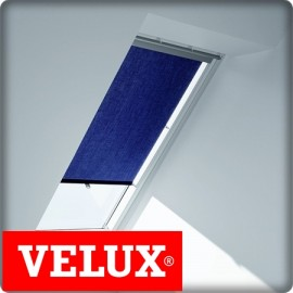 Store rideau VELUX