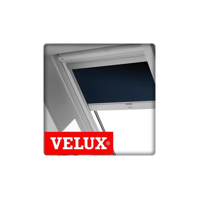 Bricol 39 Home Reims Store Int Rieur Motoris Occultant Velux Pose
