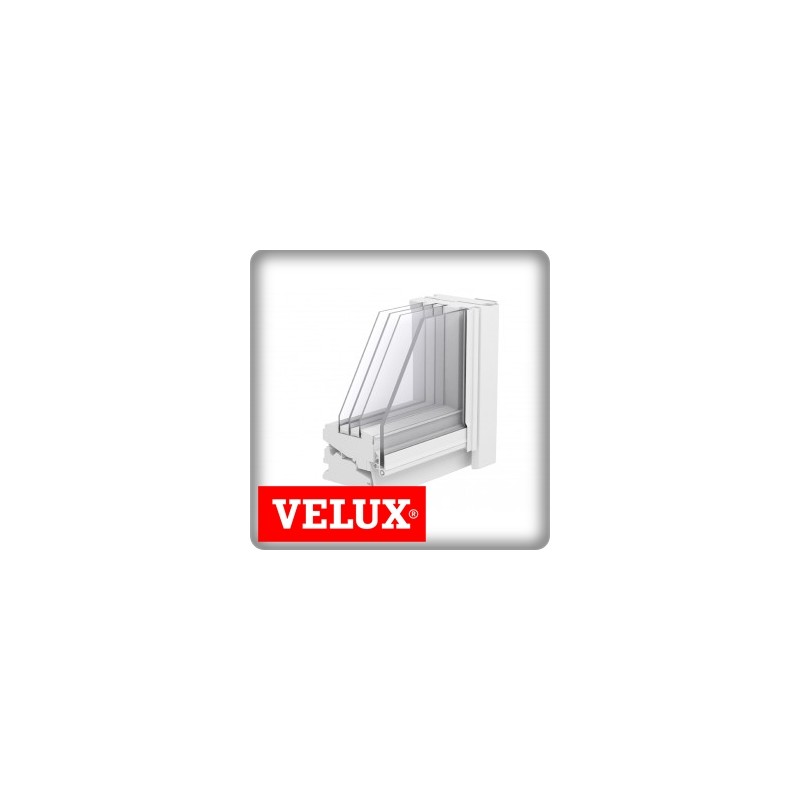 prix vitrage velux remplacement maison design. Black Bedroom Furniture Sets. Home Design Ideas