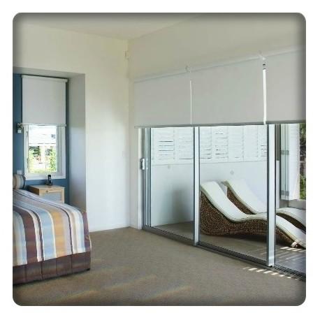 bricol 39 home reims store enrouleur int rieur rouleau l fourniture et installation. Black Bedroom Furniture Sets. Home Design Ideas