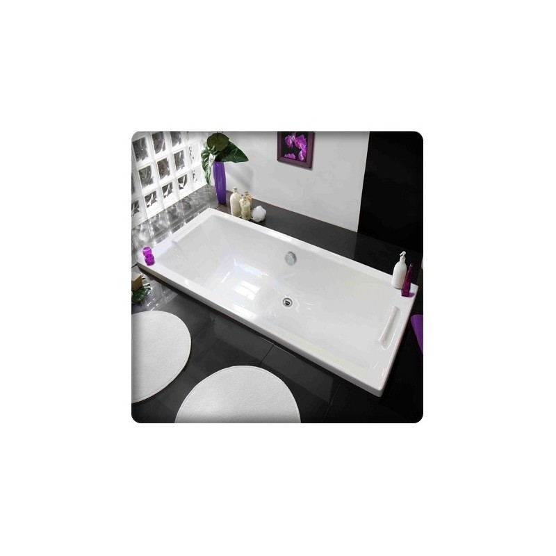 baignoire alterna concerto great point p baignoire frais baignoire alterna concerto point p. Black Bedroom Furniture Sets. Home Design Ideas