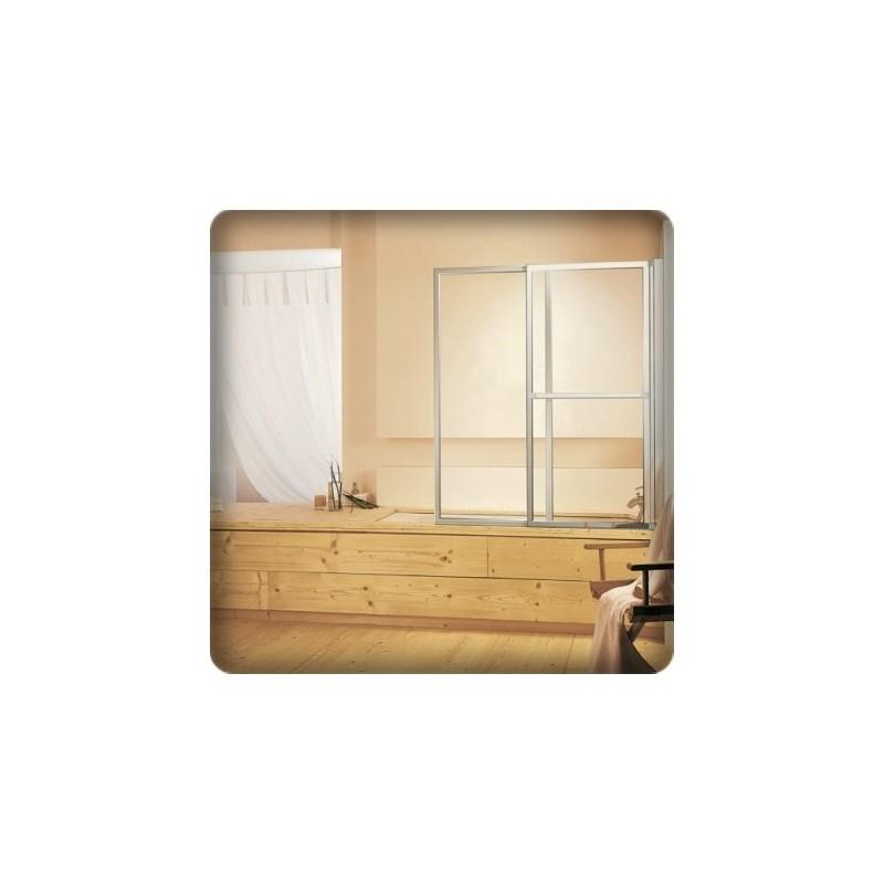 bricol 39 home reims pare baignoire coulissant fourniture. Black Bedroom Furniture Sets. Home Design Ideas