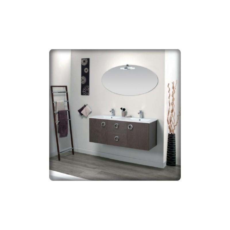 Bricol 39 home reims meuble salle de bain alterna for Conception salle de bain reims