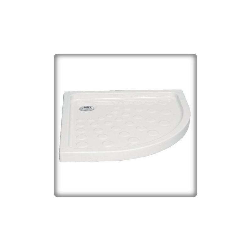 bricol 39 home reims receveur de douche c ramique alterna. Black Bedroom Furniture Sets. Home Design Ideas