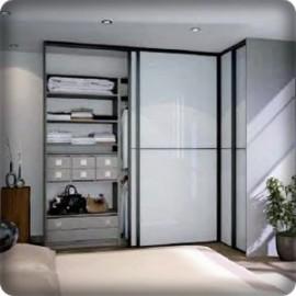 bricol 39 home reims menuiserie agencement et cuisine. Black Bedroom Furniture Sets. Home Design Ideas
