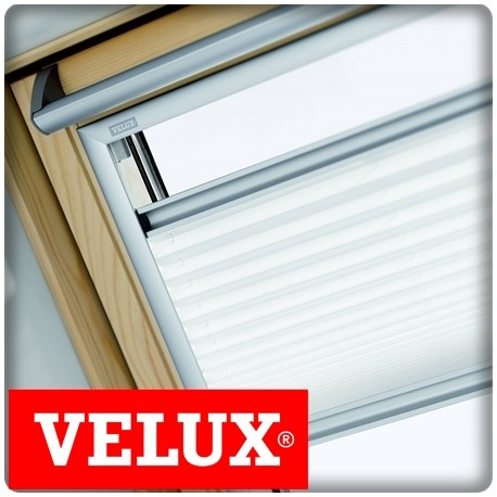 Elegant Excellent Store Pliss Velux With Store Velux With Store Pliss Velux