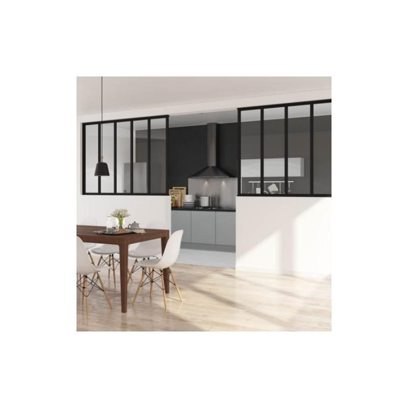 bricol 39 home marne la vall e verri re d 39 atelier. Black Bedroom Furniture Sets. Home Design Ideas