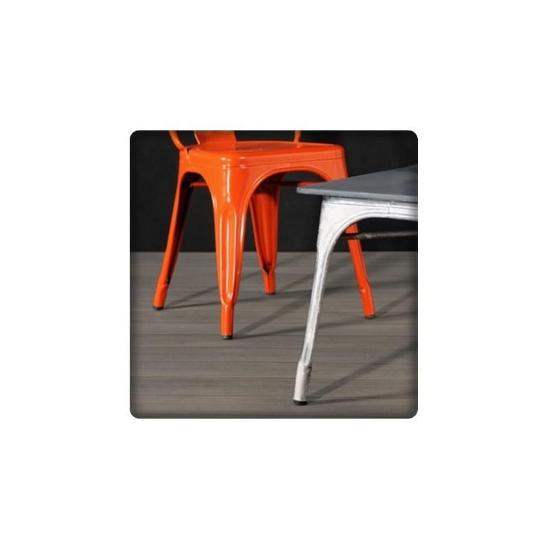 bricol 39 home marne la vall e terrasse bois composite fourniture et pose. Black Bedroom Furniture Sets. Home Design Ideas