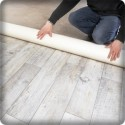 Revêtement de sol PVC