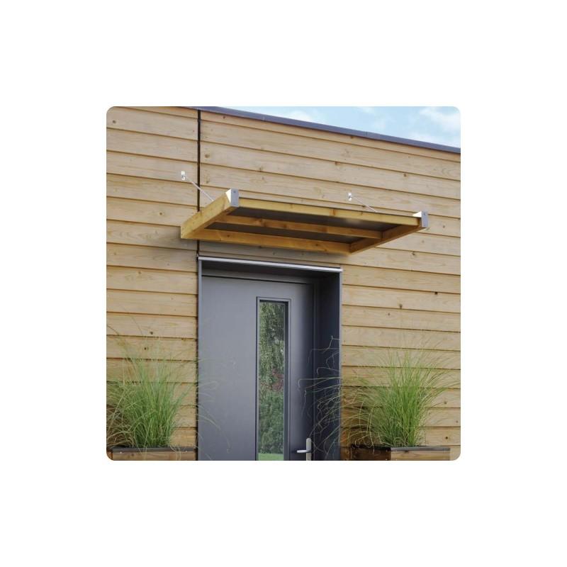 marquise maison moderne ventana blog. Black Bedroom Furniture Sets. Home Design Ideas